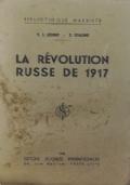 COMMERCE ET RÉPARTITION EN URSS