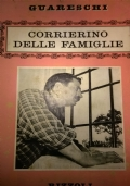 CORRIERINO DELLE FAMIGLIE