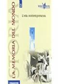 La memoria del mondo vol. 3 - L'età contemporanea
