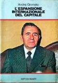 STALIN Iosif V. Dzugasvili (1879-1953) un protagonista degli anni che sconvolsero il mondo