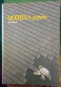 Alberico Morena pittore