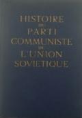 L'U.R.S.S. E LO SPAZIO scritti e documenti ufficiali sovietici