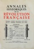 Marxismo ed etica Testi sul dibattito intorno al «socialismo neokantiano» 1896-1911 Con un saggio introduttivo di Hans Jorg Sandkuhler