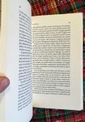 sillabario n. 1 - prima edizione