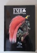 FMR (rivista). N. 24, giugno 1984