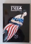 FMR (rivista). N. 23, maggio 1984