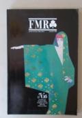 FMR (rivista). N. 16, settembre 1983