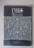 FMR Maecenas (rivista). N. 2/1992