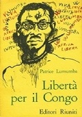 Libertà per il Congo