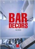 Bar decors