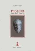 Plotino con antologia Plotiniana