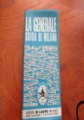 ALMANACCO PCI 1973