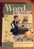 Word per Windows 95 No Problem