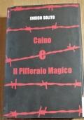 CAINO E IL PIFFERAIO MAGICO