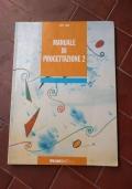 Manuale di progettazione 2