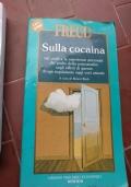 Sulla cocaina