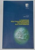 LA BREVE STORIA DELL'OSPEDALE NELLA ROCCIA 1935-2002