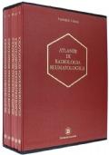 ALMANACCO ILLUSTRATO DEL CALCIO 2011 VOLUME 70°