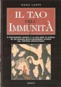 Il Tao dell'immunità