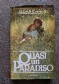 Quasi un paradiso