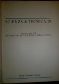 SCIENZIATI E TECNOLOGI CONTEMPORANEI 3 VOLUMI