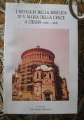 Francesco D'Assisi chiese e conventi
