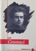 Scuola Siciliana Antologia poetica e testi critici