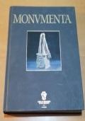 Monumenta I costumi di scena della Fondazione Cerratelli