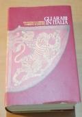 GLI ARABI IN ITALIA. CULTURA, CONTATTI E TRADIZIONI