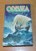 ODISSEA  le avventure di Ulisse