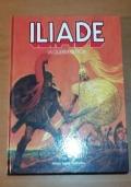 Iliade la guerra di Troia