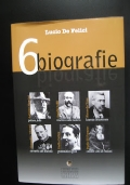 6 Biografie