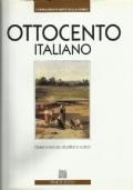 Ottocento italiano 1. Opere e mercato di pittori e scultori