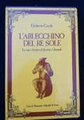 L'ARLECCHINO DEL RE SOLE