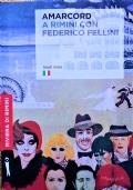 Amarcord - A Rimini con Federico Fellini
