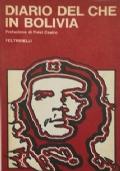 DIÁRIO DO CHE NA BOLÍVIA Novembro 7 1966 a Outubro 7 1967
