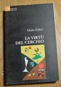 LA VIRTU' DEL CERCHIO