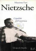 Nietzsche l'apolide dell'esistenza