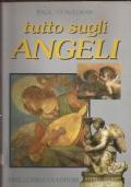 Tutto sugli angeli