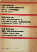 XXIV Congresso del PCUS Rapporto del Comitato Centrale del Partito Comunista dell'Unione Sovietica
