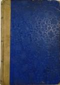 MARIE-ANTOINETTE ET LA FIN DE L'ANCIEN RÉGIME 1781-1789