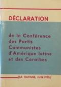 BULLETIN D'INFORMATION de l'Ambassade de la République Populaire de Chine - Berne - N. 255 le 3 fevrier 1969