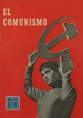 L'URSS E LO SPAZIO scritti e documenti ufficiali sovietici