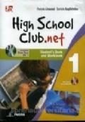 High School Club.net