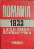 LA LOTTA secolare DEL POPOLO ROMENO PER L'INDIPENDENZA la libertà e l'unità nazionale I - Documenti