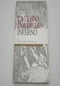 PIRANDELLO Novelle per un anno Vol. secondo tomo 2 MERIDIANI COLLEZIONE