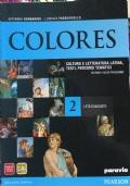 Colores 2: L'Età di Augusto