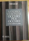 OCCHIO PER OCCHIO LA PENA DI MORTE IN 4 STORIE
