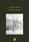 L'albero dei diospiri