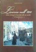 Livorno nell'800